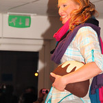 Illing NCHC Fashion show 154