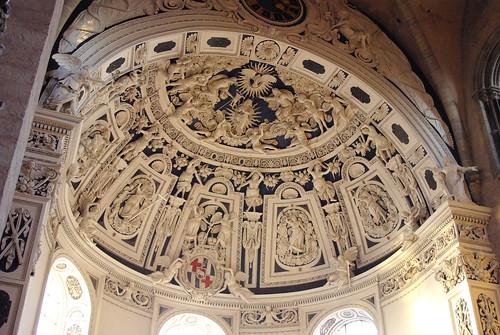 Cathédrale Saint-Pierre de Trèves
