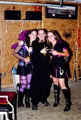 Halloween Party 2010 110
