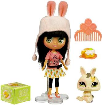 Tienda todo juguetes 5173577512_d63278e942