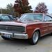 Autos of 1967