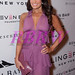 RBRW_At Lingerie New York-90