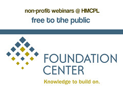 foundationcenterwebinars