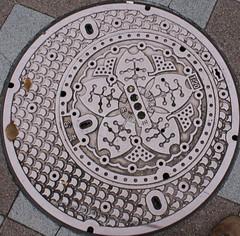 Japan2010-52-002