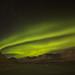Aurora borealis in 7 sec ;-) by *Jonina*