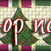 merry_christmas_banner001