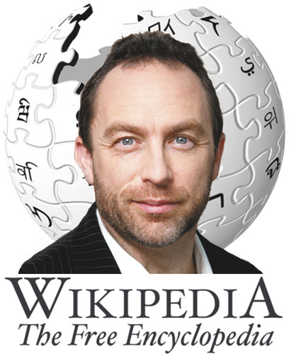 wikipedia-Wales