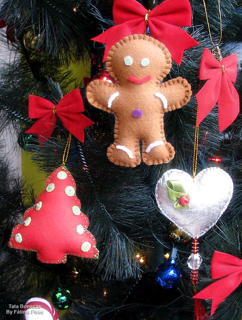 Feliz Natal!! : )
