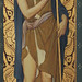 People of Advent - St John the Baptist