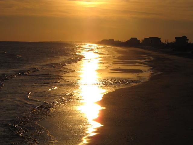 IMG_9501 Sunset