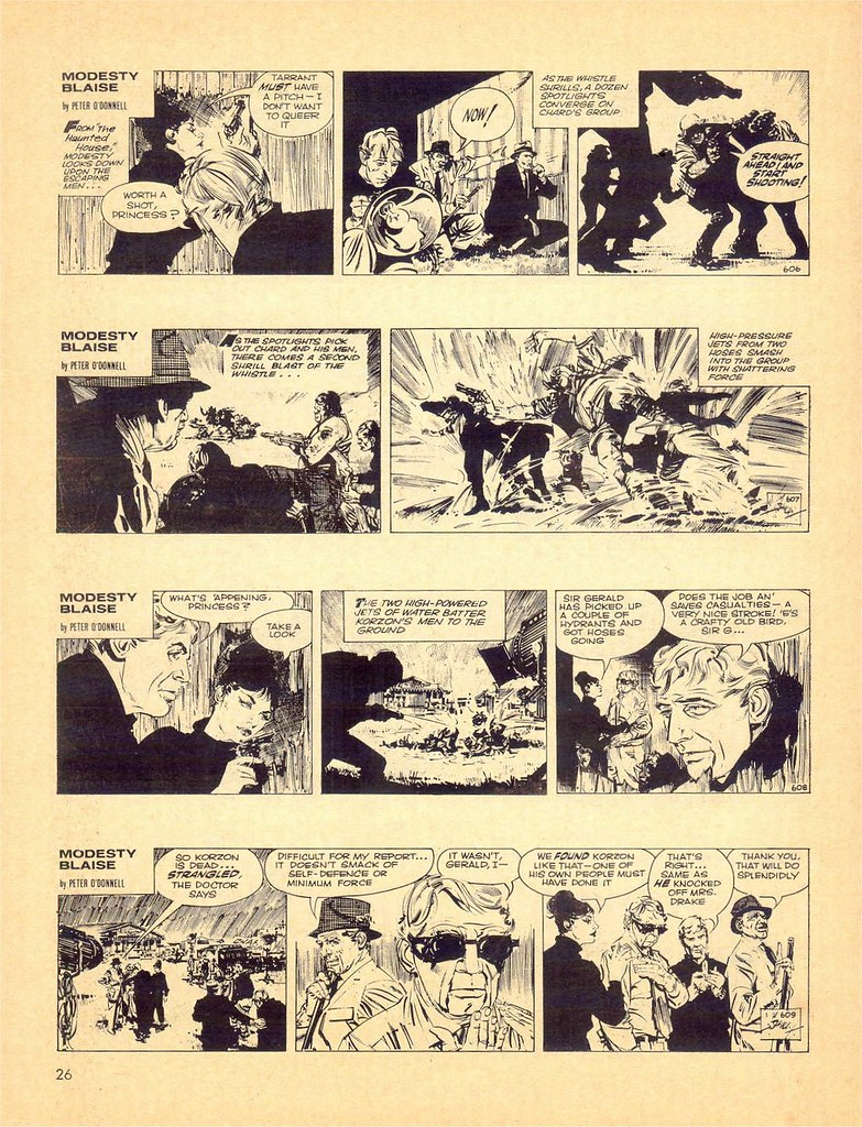 comicmedia10_26