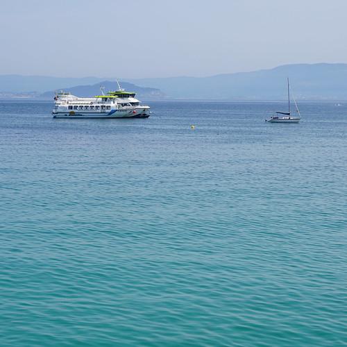 foto Ilhas Cies - Vigo junho'17 01 (2)