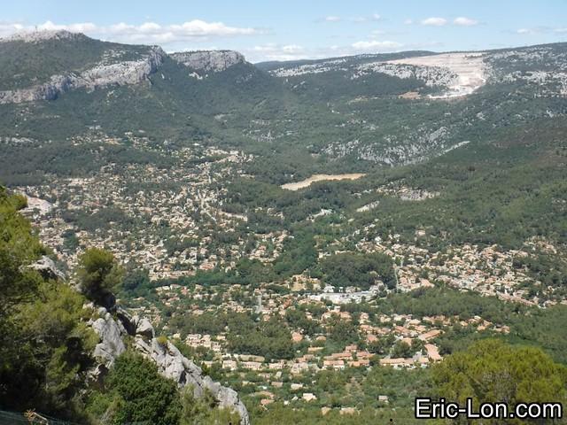 Toulon Mt Faron 01 July 2017 (130), Fujifilm FinePix XP80 XP81 XP85