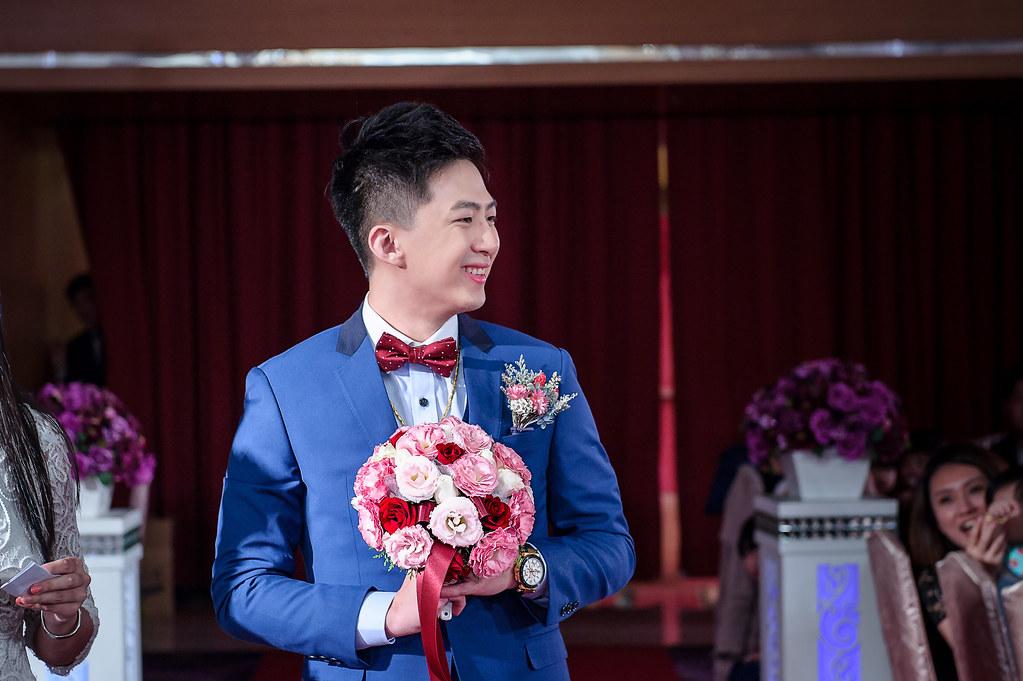 0031新莊 婚禮紀錄