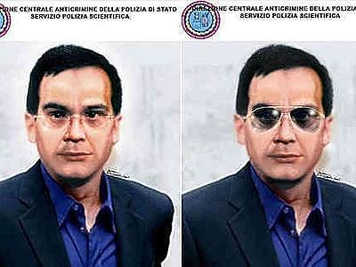Mafia: sequestrati beni tra Varese e Trapani a Matteo Messina Denaro$