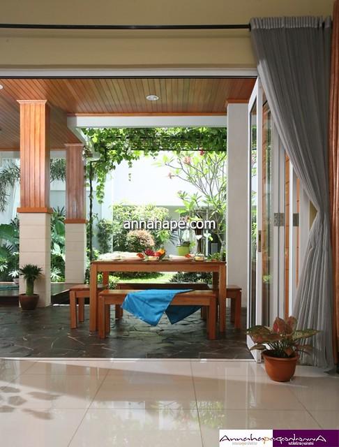 Flickr Interior Design Foto Dan Gambar Koleksi Annahape
