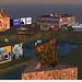 Arte e Mente a Rodasia Luglio 2010-657x384