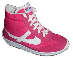 outdoor shoe, magenta, sneakers, footwear, purple, shoe, maroon, pink, boot,