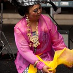 Indonesian Festival 006