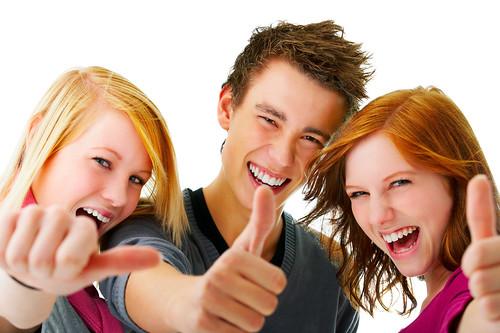 teen therapeutic boarding schools