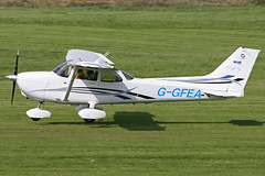 G-GFEA