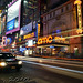 D3100 @ 6 Sec in NYC by PVA_1964