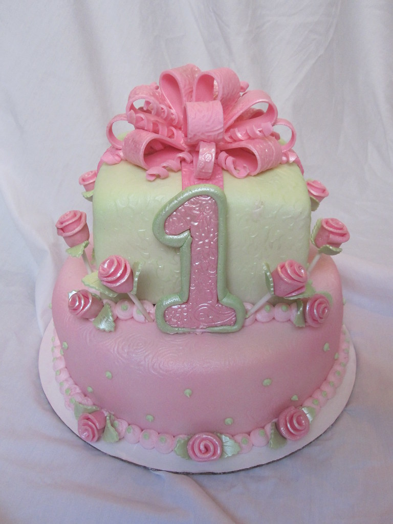 Images Of Cake For Girl Birthday Bjaydev for