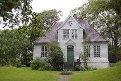Noruega_272