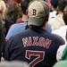 Red Sox vs. White Sox, Sept. 4, 2010