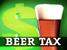 beer-tax
