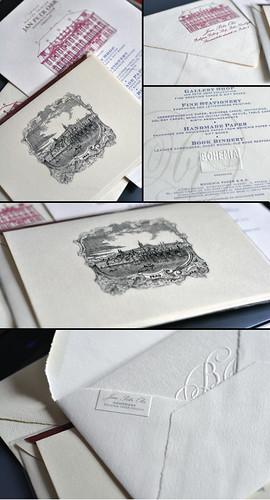 Prague Print Master: JAN PETR OBR
