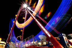 Schaghticoke Fair - Schaghticoke, NY - 10, Sep - 21.jpg by sebastien.barre