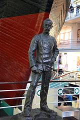 IMG_2543 Roald Amundsen
