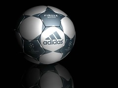 player(0.0), eight ball(0.0), illustration(0.0), ball(1.0), ball(1.0), football(1.0),