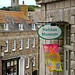 Small photo of Helston Museum