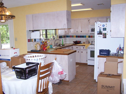 kitchen addition and remodel round rock texas t a