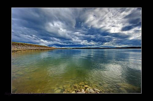 landscapes nikon events creative hdr d3 1424mmnikonlens28