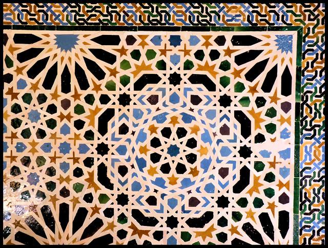 Granada | Alhambra