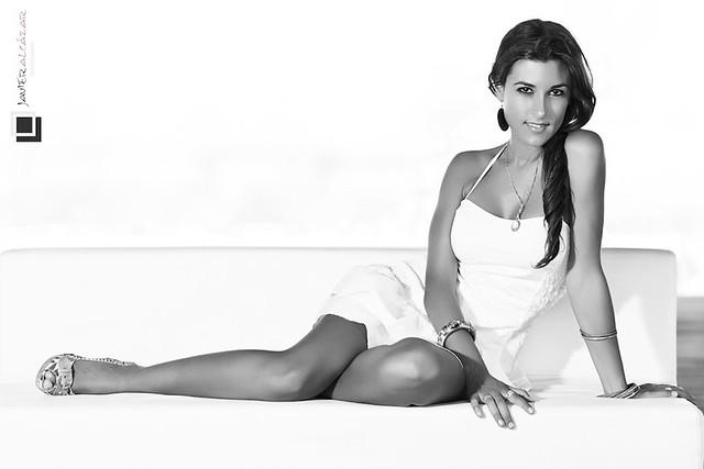 Jessica Badia (Playa)-JAlcázar Photography (C) 2010-13