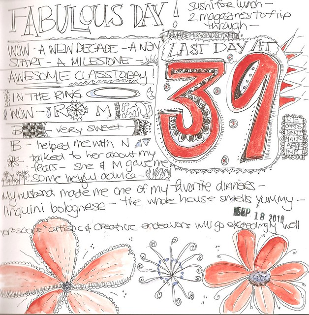 Art Journal Ideas A Gallery On Flickr