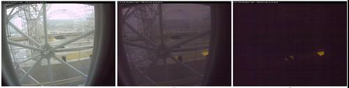 arizona webcam uofa biosphere2 iab ifb intensiveagriculturalbiome intensiveforestbiome