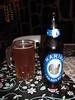Beer o Clock-Mahina time! Brewed and bottled on Rapa Nui