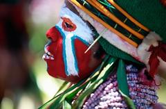 Goroka Festival, Papua New Guinea_MG_9218
