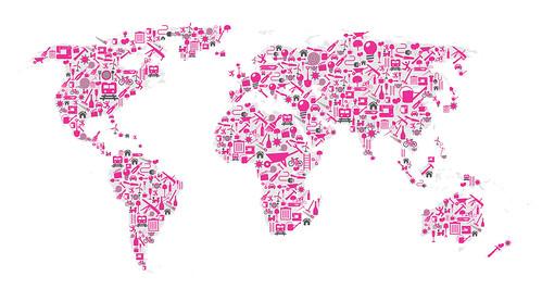 icons101010-world-pink