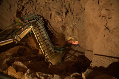 wall(0.0), soil(0.0), temple(0.0), iron(0.0), screenshot(0.0), cave(0.0), caving(0.0), mining(1.0), formation(1.0),