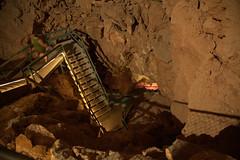 mining, formation,