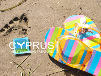 Cyprus Tourism- bare essentials