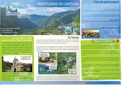website(0.0), tourism(0.0), presentation(0.0), advertising(0.0), text(1.0), brochure(1.0),