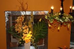 flowers 1 060