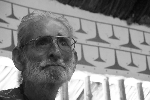 Hermano Jesuita José María Korta Lasarte. Hermano Ajishäma